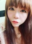 小晞, 37, Taipei