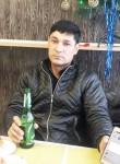 shokh, 34, Moscow