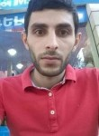 Albert, 25  , Yerevan