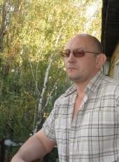 sergey, 45, Russia, Voronezh