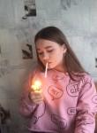 Angelina, 20  , Kargasok