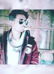 Sajid Sikandar, 19  , Rapar