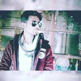 Sajid Sikandar, 20  , Rapar