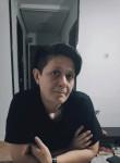Inga, 46, Valencia