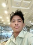 Yasir Ali, 18  , Faisalabad
