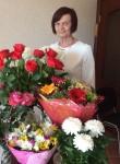 Olga, 56  , Serpukhov