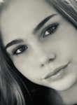 Elena, 18, Rome