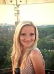 Aleksasha, 35, Kiev