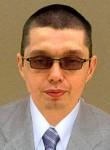 Dmitriy, 40, Odintsovo