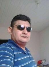 Luis , 47, Brazil, Belem (Para)