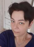 VALENTINA, 40  , Vladivostok