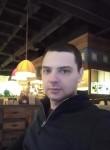 Andre, 28, Saratov