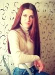 Svetlana, 19, Vladivostok