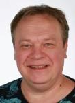 Jan, 50  , Oosterpark