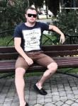 Kirill, 25  , Millerovo