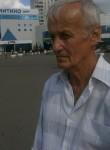 Nikolay, 70  , Kirov