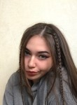 khochu trakhatsa, 18  , Slavyansk-na-Kubani
