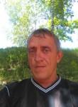 vladimir, 45  , Pushkino