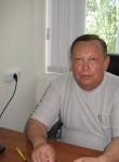 Evgeniy, 67  , Birsk