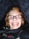 AlexisLawson61, 28  , Xenia
