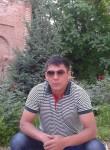 Alibi, 41  , Leninskoye