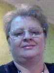 MARIYa, 60  , Slobozia