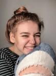 Lera, 18, Uman