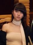 Nadya, 19, Kazan