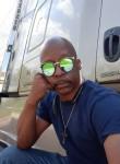 Michael , 53  , Gainesville (State of Georgia)