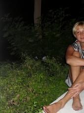 natalya, 49, Abkhazia, Sokhumi