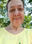 Elena, 52  , Noginsk