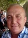 Meric, 53  , Matadi