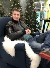 Владислав, 38, Россия, Москва