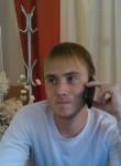 Nikolay, 30  , Zheleznogorsk (Krasnoyarskiy)