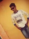 Amit Gupta, 18  , Lucknow