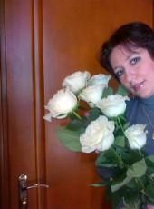 Inga , 43, Ukraine, Luhansk