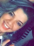 Julia, 21  , Angra dos Reis