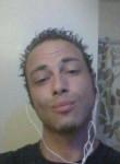 Eric, 29  , Lomita