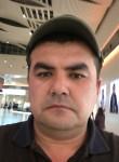 Dudu, 40, Moscow
