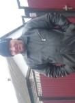 ivan ivanov, 45  , Zvenyhorodka