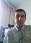 Владимир, 49  , Novaya Balakhna