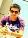 Fahim, 35  , Dhaka