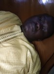 abdourahmane, 36  , Mekhe