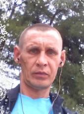 Vladimir, 47, Russia, Gelendzhik