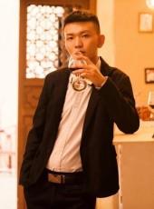 啊啊啊我, 26, China, Shijiazhuang
