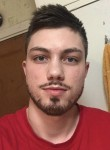 Maksim, 26  , Novodnistrovsk