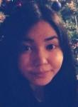 Neli, 23  , Kazan
