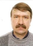 Sasha, 56  , Sertolovo