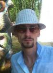 elf, 42, Donetsk