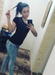 Elena , 33, Khimki